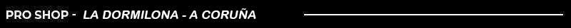 Coto-2.jpg
